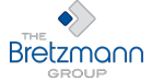Bretzmann Group